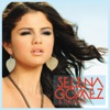 A Year Without Rain - Single, Selena Gomez & The Scene