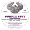 Purple City Byrdgang (feat. Jim Jones, Un Kasa & Shiest Bubz), Purple City