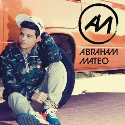 AM - Abraham Mateo
