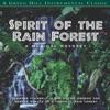 Spirit of the Rainforest