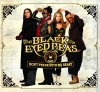 Don't Phunk With My Heart, The Black Eyed Peas