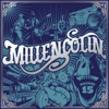 Millencolin - Done Is Done Song Lyrics