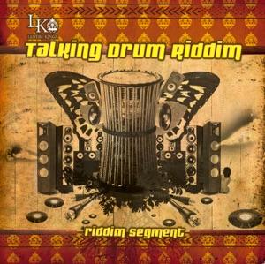 Ras Kofi - Black Liberation Sound