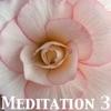 Meditation 3 Single