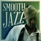 [Download] Brooklyn Breezes MP3