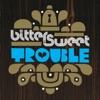 Trouble Jason Bentley Remix Single
