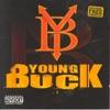 YB, Young Buck
