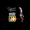 Sonnie Badu - Wonder God artwork