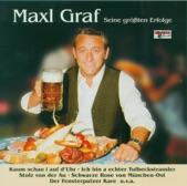 Graf, Maxl - Der bayerische Biermarsch