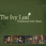 The Ivy Leaf - On Raglan Road