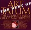 Deep Night  - Art Tatum