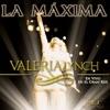 Valeria Lynch - Me das cada día más
