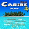 Caribe Party 2011