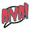 Aiya feat Toestah Single
