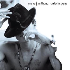 Marc Anthony - Ahora quién
