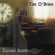 Walk Beside Me - Tim O'Brien & Darrell Scott