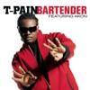 Bartender (feat. Akon) - Single ジャケット写真