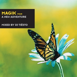 Magik Four (A New Adventure) Mp3 Download