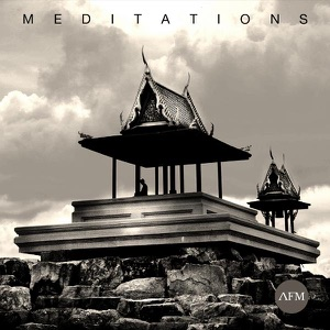 Meditations Mp3 Download