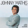 The Best of Johnny Mathis 1975 1980