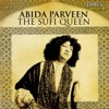 Abida Parveen The Sufi Queen