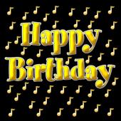 [Download] Happy Birthday (Choir) MP3