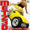 Bob (Radio Edit) - Single (Original Radio Edit) ジャケット写真