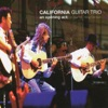 California Guitar Trio - The Good, the Bad, and the Ugly
