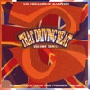 That Driving Beat, Vol. 3. Rare Freakbeat 1964-1966 (Remastered)