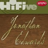 Rhino Hi Five Jonathan Edwards EP