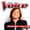 Collide (The Voice Performance) - Single, Morgan Wallen