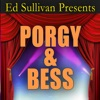 Ed Sullivan Presents Porgy Bess