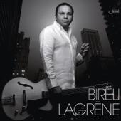 Biréli Lagrène - Days of Wine and Roses