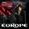 iTunes Festival London 2010 EP