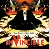Invincible (The Original Motion Picture Soundtrack), Hans Zimmer & Klaus Badelt