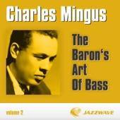 Charles Mingus (Red Norvo Trio, Guit.: Tal Farlow) - Godchild