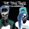Buy Sounds from Nowheresville (Deluxe Edition) by The Ting Tings on iTunes (流行樂)