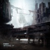 Noisia, Phace & The Upbeats - Imperial  EP Album