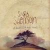 Sara Swenson