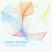 Stereo Reform - It's You