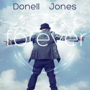 Life Goes On Donell Jones Donell Jones Mp3 Download Apinakapina Com