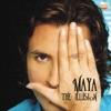 Maya The Illusion