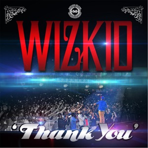 Thank You - Single Mp3 Download