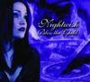 Bless the Child (International Edition), Nightwish