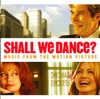 Shall We Dance? (Soundtrack from the Motion Picture)