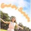 Good day Sunshine - Single ジャケット写真