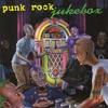 Punk Rock Jukebox ジャケット画像