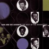 The Manhattans - Thats How Much I Love You