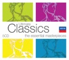 Ultimate Classics: The Essential Masterpieces