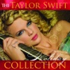 The Taylor Swift Holiday Collection - EP ジャケット写真